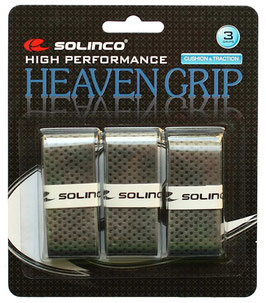 Solinco Heaven Grip
