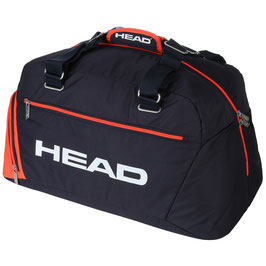 Head Major Bag US open