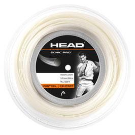 Head Sonic Pro 200m Rolle