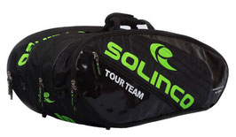 Solinco 12r bag grün