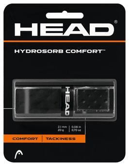 Hydrosorb Comfort Grip