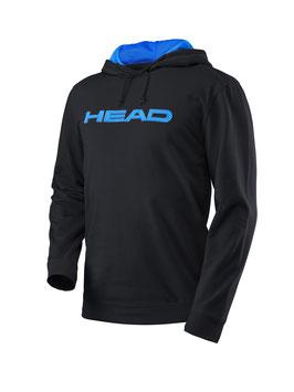 Head Hoody