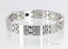 E8075S , Armband
