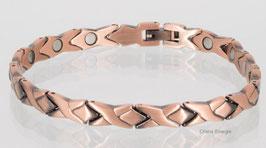 CU8344, Armband