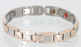 TE8247B2, Armband