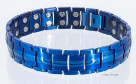 T8901blaub - Armband