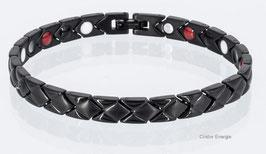 E8353BL , Armband