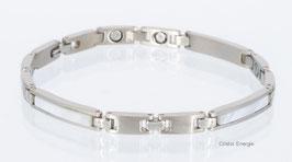 T8338SP, Armband