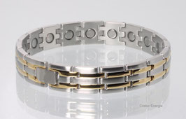 8230B , Armband