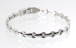 8551S , Armband