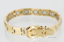 8129G2 - Armband (-20%)
