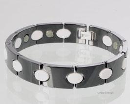 CE8136BL, Armband