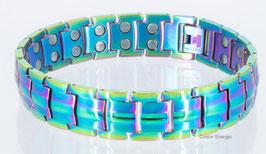 8901M, Armband