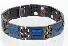 TE8191BLb, Armband
