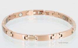T8312RG, Armband