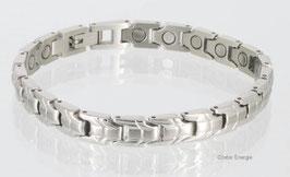 8210S, Armband