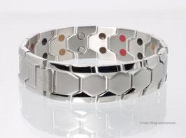 E8619S, Armband