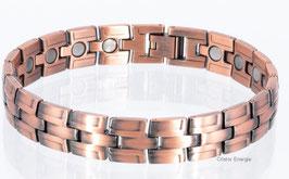 CU8035, Armband