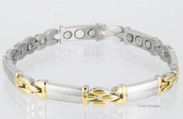 8167B - Armband (-20%)