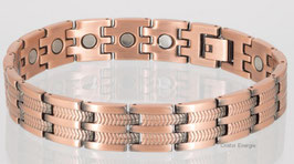 CU8327, Armband