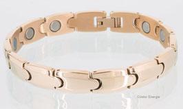 8945RG, Armband
