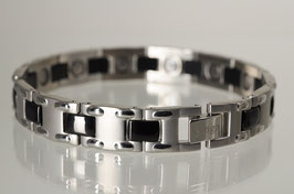 8455B - Magnetarmband