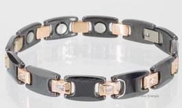 C8112BLRGZ, Armband