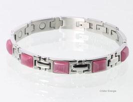 8125SR - Armband (-20%)