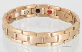 TE8171RG, Armband