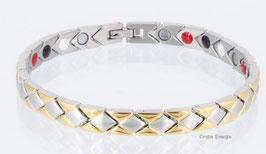 E8353B , Armband