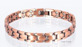 CU8306, Armband