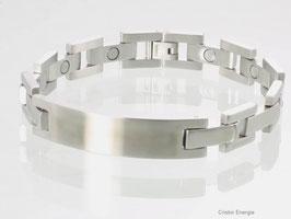 8032S - Magnetarmband