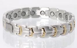 8580B, Armband
