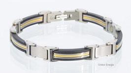 TE8346BLS, Armband