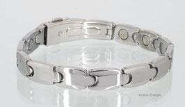 W8945SH, Armband