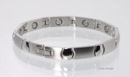 8482S, Armband