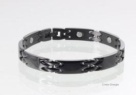 8244BL2, Armband