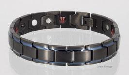 E8262BLblau , Armband