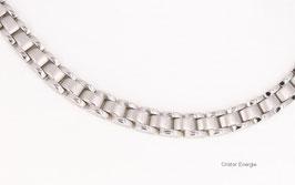 H9028S , Halskette