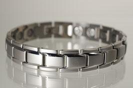 8262S4 , Armband