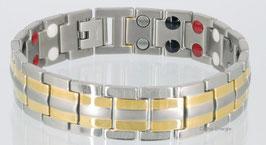 TE8901B, Armband