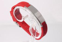 K9016 - Bracelet sportif