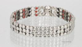 E8299S2, Armband