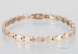 8239RG, Armband