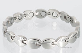 8121S, Armband