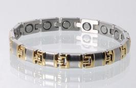 8122B , Armband