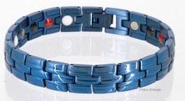 E8035BLAU , Armband