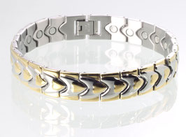 8607B , Armband
