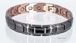 CU8262BL2, Armband
