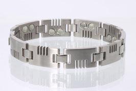 T8145S, Armband